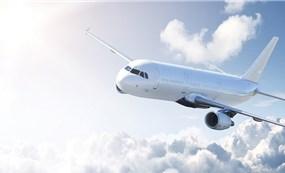"""Dựán Viettravel Airlines: Thương vụ trái phiếu 700 tỷ đồng """"nuôi"""" giấc mơ hàng không"""