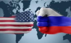 """Chiến lược """"chiến thắng không cần chiến tranh"""" trong quan hệ Mỹ-Nga"""