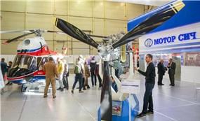 Vì sao Mỹ quyết chặn thương vụ Trung Quốc thâu tóm Motor Sich - nhà sản xuất động cơ máy bay số 1 Ukraine?