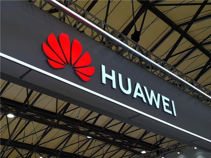 Huawei sẽ sử dụng AuroraOS trên một số máy tính bảng của mình tại Nga