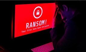 Kaspersky: Mã độc tống tiền WannaCry vẫn hoành hành