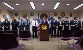 Trung Quốc và Mỹ đổ lỗi cho nhau về nạn buôn lậu Fentanyl sang Mỹ
