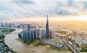 Vingroup lãi hơn 2.700 tỷ đồng từ bán Prime Land và Ngôi Sao Phương Nam
