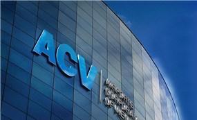 Bộ GTVT đề xuất mua lại toàn bộ cổ phần ACV