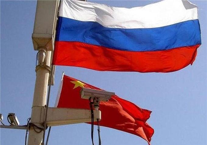Thương chiến Mỹ - Trung gia tăng, Nga thừa cơ chiếm lĩnh thị trường Trung Quốc
