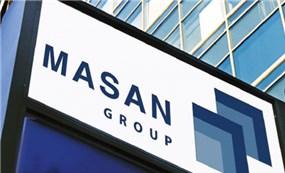 """5 tổ chức """"ẩn danh"""" bơm 1.500 tỷ đồng cho Masan qua kênh trái phiếu"""