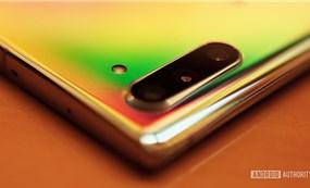 Samsung Galaxy Note 10 và Note 10 Plus: Đâu là chiếc điện thoại dành cho bạn?