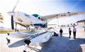 Thiên Minh sẽ vay 3.000 tỷ đồng đầu tư cho Kite Air, muốn cất cánh ngay Quý 1/2020