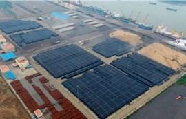 Công ty TNHH Nhôm Toàn Cầu Việt Nam và nghi án rửa xuất xứ 1,8 triệu tấn nhôm để xuất sang Mỹ