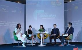 """Nielsen Việt Nam: """"Chỉ 12% doanh nghiệp thực sự quan tâm tới trải nghiệm khách hàng"""""""