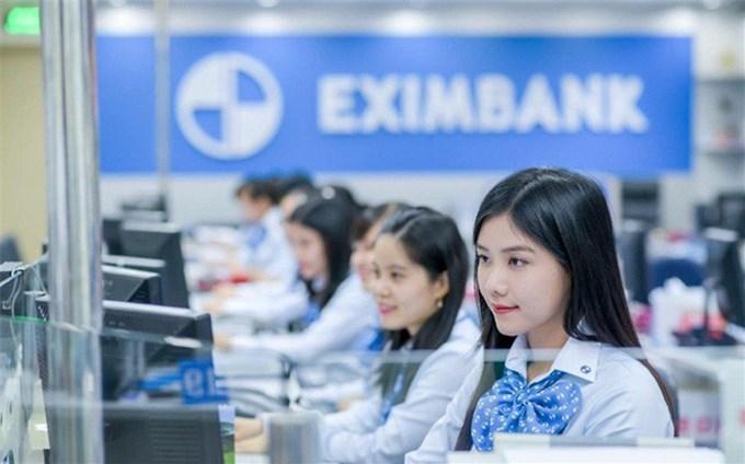 """Tín hiệu biến động nhân sự cấp cao Eximbank, nhìn từ việc công bố """"sớm"""" kế hoạch ĐHĐCĐ thường niên 2020"""