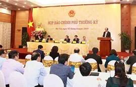 """Vụ nhôm Trung Quốc đội lốt hàng Việt: """"Không có vi phạm trong vấn đề cấp giấy chứng nhận xuất xứ"""""""