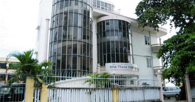 Sự thờ ơ củaông lớn Him Lam và nhóm chủ kín tiếng của Khách sạn Bưu Điện Nha Trang
