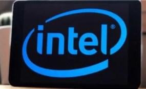 Tại sao Intel lại mạnh tay chi tới 2 tỷ USD để thâu tóm một startup của Israel?