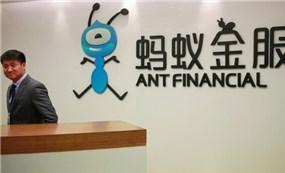 Cách thành viên Alibaba chi phối ví điện tử eMonkey của Việt Nam