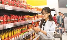 """Masan Consumer chào mua 60% cổ phần Bột giặt NET, """"gửi chân"""" thị trường 3,1 tỷ USD"""