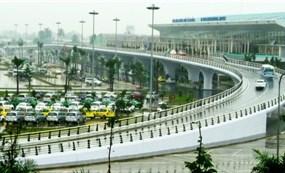 Chính phủ yêu cầu lập quy hoạch chi tiết điều chỉnh sân bay Đà Nẵng