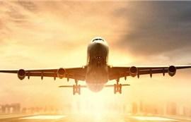 Dừng dựán Vinpearl Air, Vingroup rút khỏi lĩnh vực vận tải hàng không