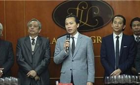 Kiến nghị xử lý loạt sai phạm trong 9 dựán của Tập đoàn Lã Vọng