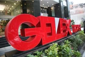 Gạch nối Gelex ở dự án nhà ở xã hội 5.351 tỷ đồng