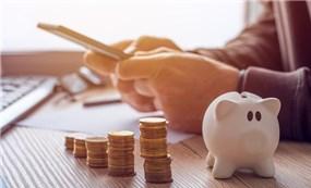Vàng, Chứng khoán, BĐS và Bitcoin: Bỏ tiền vào đâu năm Canh Tý?