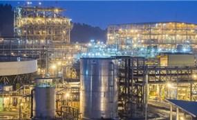 Doanh thu giảm một nửa, Masan Resources lỗ 120 tỷ Quý IV/2019