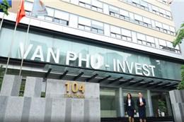 """Liên danh Văn Phú Invest - VCI muốn """"chơi lớn"""" ở Bà Rịa - Vũng Tàu"""