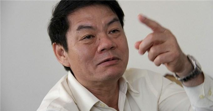 Thaco Motorcycle: Tỷ phúô tô đi làm xe máy