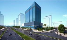 Samsung đầu tư 220 triệu USD xây dựng Trung tâm R&D lớn nhất Đông NamÁ tại Hà Nội
