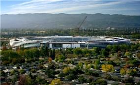 Apple buộc phải phá vỡ các quy tắc riêng để tồn tại trong kỷ nguyên COVID-19