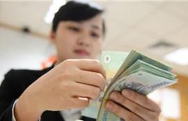 Các ngân hàng xem xét cắt giảm chi phí, lương thưởng, không chia cổ tức bằng tiền mặt