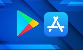 Ở nhà chống dịch Covid-19: Doanh thu của App Store và Google Play tăng mạnh trong quý I/2020