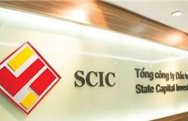 SCIC ước đạt 16% kế hoạch lợi nhuận nếu dịch Covid-19 kéo dài tới cuối năm