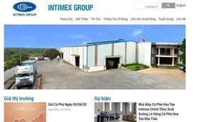 """Intimex là""""ai"""" mà thắng lớn trong cuộc đua mở tờ khai hải quan xuất khẩu gạo giữa đêm?"""