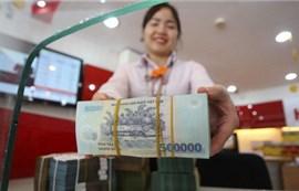 BVSC: GDP Việt Nam năm 2020 tăng trưởng 3,8 - 4,2%, lãi suất có thể giảm thêm