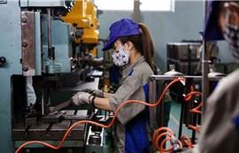 Việt Nam trước sức ép mở cửa trở lại: 3 kịch bản kinh tế