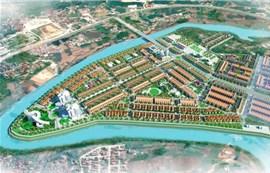 Dự án Mai Pha: Lạng Sơn thừa nhận sơ suất sau phản ánh của VietTimes