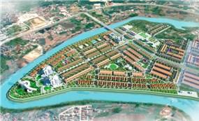 Dựán Mai Pha: Lạng Sơn thừa nhận sơ suất sau phảnánh của VietTimes