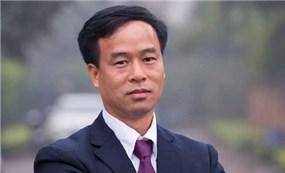 """""""Ông trùm"""" thiết bị y tế Nguyễn Xuân Thành và loạt gói thầu của Cty Phương Đông"""
