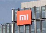 Forbes cáo buộc điện thoại Xiaomi thu thập dữ liệu duyệt web của người dùng