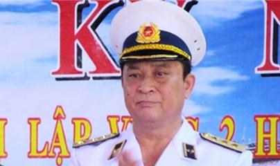 Vì sao cựu Thứ trưởng Bộ Quốc phòng Nguyễn Văn Hiến bị đề nghị khai trừ Đảng?