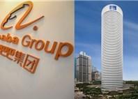 Công ty Trung Quốc đua chiếm thị trường Đông Nam Á