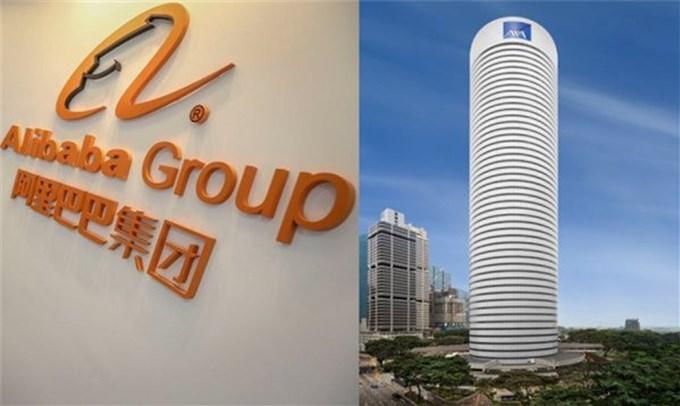 Công ty Trung Quốc đua chiếm thị trường Đông NamÁ