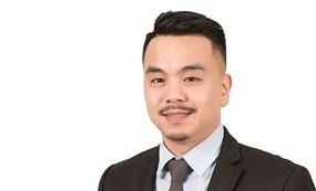 """Tân CEO Danny Le và khát vọng """"kỳ lân ngành tiêu dùng"""" của Masan Group"""