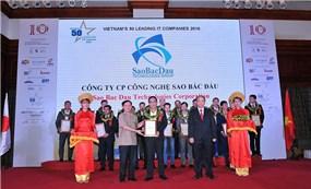 Một doanh nghiệp CNTT Việt Nam bị Ngân hàng Thế giới cấm vận 7 năm