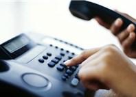 4 đối tượng 9x lừa đảo qua điện thoại, có nạn nhân bị lừa đến 2,2 tỷ đồng