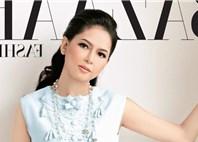 Vợ ông Johnathan Hạnh Nguyễn rút khỏi HĐQT Sasco