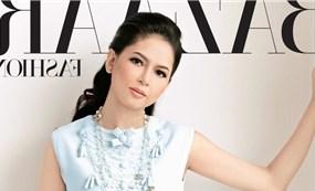 Vợông Johnathan Hạnh Nguyễn rút khỏi HĐQT Sasco