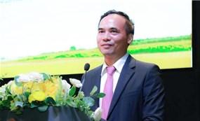 Cựu sếp Hàng không Thiên Minh làm Phó TGĐ Bamboo Airways