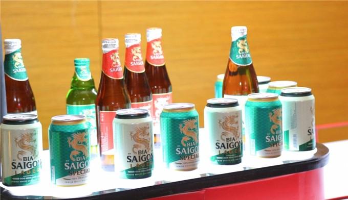 Nhà nước sẽ thoái nốt 36% vốn tại Sabeco